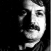 Abdol Hamid Pazooki