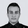 Hossein Kaveh