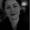 Azadeh Hosseini
