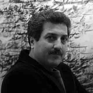Ahmad <br> Mohamadpour
