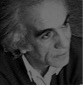 Hossein Ali Zabehi