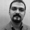 Mehdi Saeedi