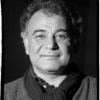 Alfred Yaghobzadeh